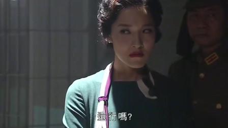 李亚男的塑料粤语,一开口就让人笑喷,张继聪忍不住笑场!