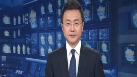 央视新闻联播 2020 在《经济合作与发展组织公约》签署60周年纪念活动上发表致辞