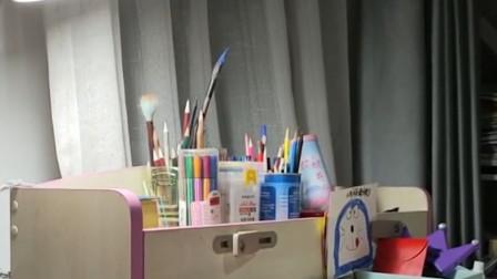 对一名九岁儿童采取限制高消费 郑州金水区法院致歉