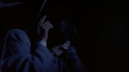赌尊林俊贤被Joey打伤,大傻哥早就告诉你了,女人是祸水