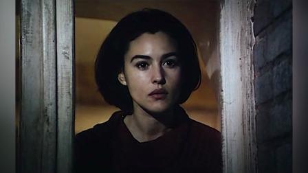 《非常公寓02》你还记得住在你对面楼上的女孩吗?