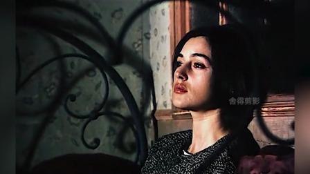 《非常公寓03》爱情最让人刻骨铭心的是转身的瞬间!