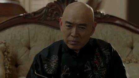 电影《大上海之夺宝奇兵》优酷视频