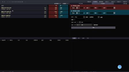 12月21日期货套利分析(视频)LPG2-4正套进场