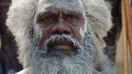不要脸脱口秀 第一季 第456集 澳大利亚对原住民做过什么?这部电影拍了出来