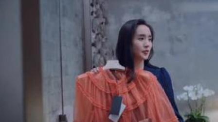 #赵薇 发起的女性剧#听见她说 #王智 饰演一名事业的38单身女性,通透洒脱不再把婚姻当成寄托