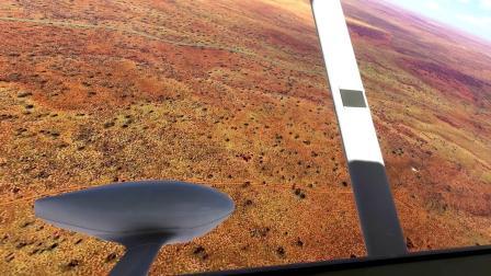 微软飞行模拟推出PC端VR功能