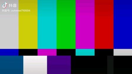 于和伟《巡回组》湖南卫视在线直播