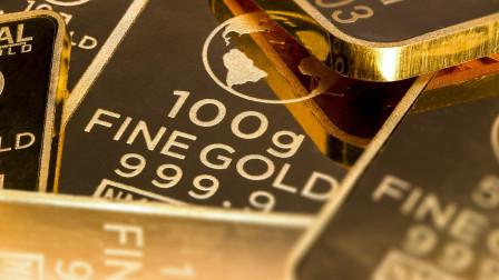 年底黄金价格继续大涨,2021年黄金能够创下价格新高吗?