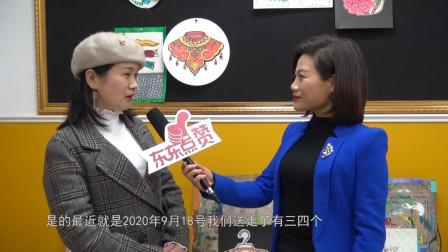 东东点赞:郑州新起点书画培训学校——专业成就未来,大爱彰显担当