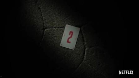 【游民星空】《弥留之国的爱丽丝》真人版第二季
