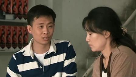 掌门女婿:张勇生不想卖电脑店,姐姐已经谈好卖家做盒饭出现分歧