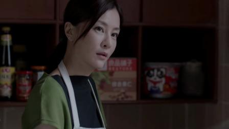 少年派:林大为偷偷为老婆订生日蛋糕,王胜男好幸福!