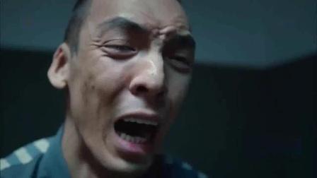 巡回组:黄四海谋全过程曝光,冯森开始怀疑武检是内奸!