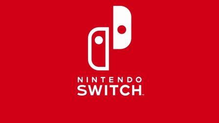 任天堂总结年度畅销NS独立游戏