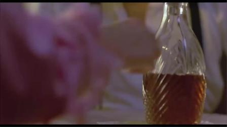 群龙夺宝:为了讨你做老婆,我不惜任何代价,你的事就是我的事