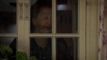 瞧这一家子:婆婆贴心理解儿媳,晓丹伤心落泪