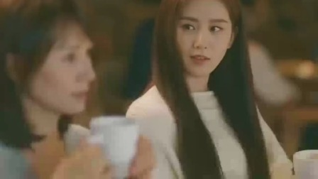 流金岁月:潇洒的女人最有魅力,袁泉在剧中把倪妮刘诗诗都比下去