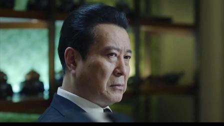 """黄雨虹到也不知,冯森""""""""宋丽敏,成为他被判的关键!"""
