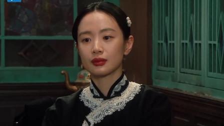李梦郭品超重演《一代宗师》,一颗星