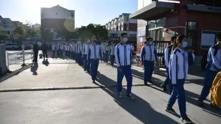 沈阳幼儿园暂时停园 校外培训机构暂停一切线下教学活动