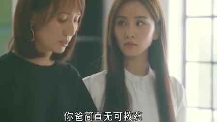 流金岁月:当我看到袁泉的时候,终于知道亦舒女郎长什么样了