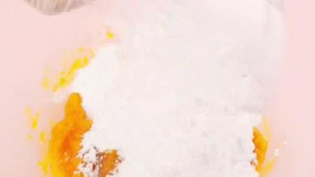 女生经期必喝甜汤:红糖酒酿南瓜小丸子