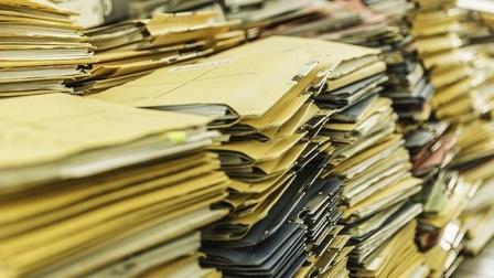 教育部:本科毕业论文每年抽检一次,比例不低于2%