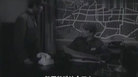 斗鲨:这段一定要看,仓库被抢劫,事主却活不说出丢了什么东西,怎么回事