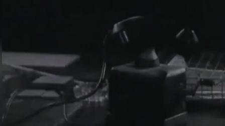 斗鲨:这段一定要看,侦察队得到消息,仓库发生抢劫,于是立刻赶到现场