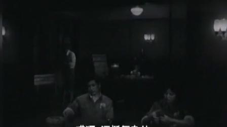 斗鲨:这段一定要看,林参谋让大家分析情况,这番话真的是太有道理了