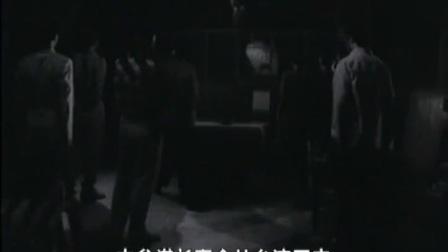 斗鲨:这段一定要看,钱茂昌将枪支上交,却被要求写份材料