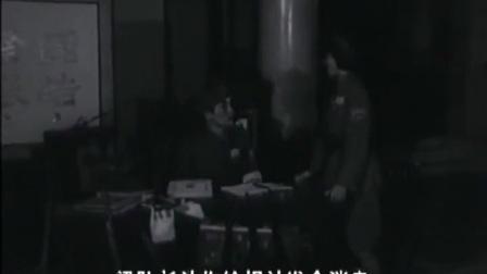 斗鲨:这段一定要看,钱茂昌正在看报纸上的消息,正巧康曼倩打电话约他当面谈谈