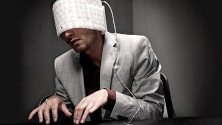 《乌合之众》:一部讲透群体心理、让你看透人性的不朽巨著
