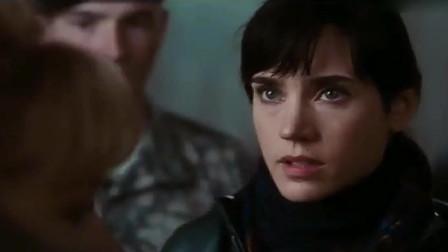 电影:毁天灭地, 这才叫席卷全球, 地球人无处可逃, 这才叫灾难电影!