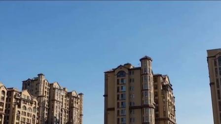 河北廊坊:全市免费检测,所有人居家隔离7天