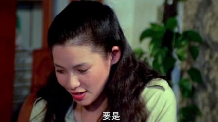 猛龙刁拳:在父亲面前,女儿永远是小棉袄,这一声爸爸太娇羞了!