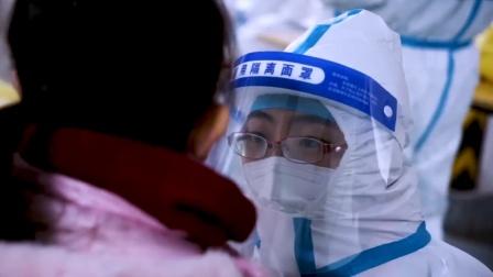 3省8市79人感染!一图读懂黑龙江省望奎县疫情传播链