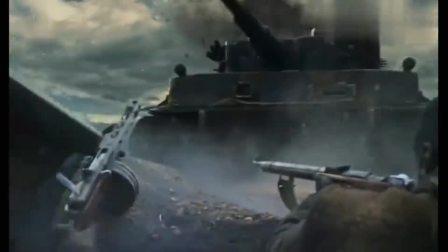 斯大林格战役,红军的至暗时刻
