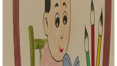 快乐大本营 去到了云南省普洱市澜沧拉祜族自治县木戛乡中心小学