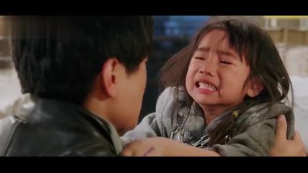 经典歌曲《心痛》,当年王杰主演的这部电影催人泪下