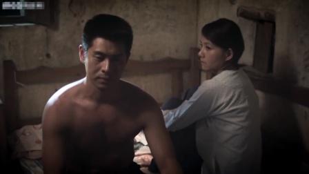 国产电影:女孩结婚十年,丈夫却连碰都不碰,背后的原因令人心酸