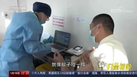 春节返乡潮将至,如何做好疫情防控工作?来了解一下新闻周刊
