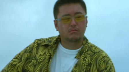 恋战冲绳:罗宏达找到唐杰,要跟他合作,干一票大生意!