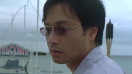 恋战冲绳:珍妮太可爱了,罗宏达大老远送她回家,换来一句谢谢!