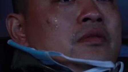 看到电影中的自己 他们瞬间泪目#电影武汉日夜