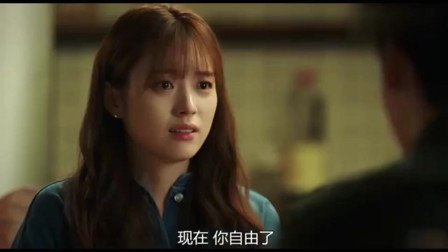 W两个世界:李钟硕摘下戒指,准备放弃妍珠了,这剧情有点虐呀!