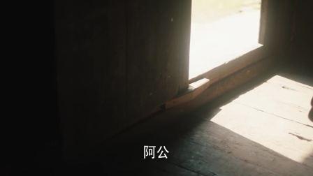 江山如此多娇05:精彩看点(16)