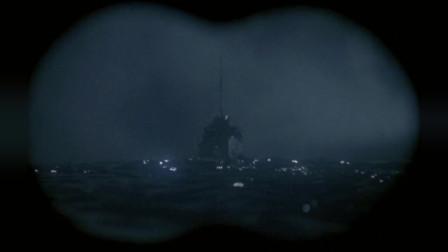 从海底出击-1981_BD德英双语中英双字 (2)