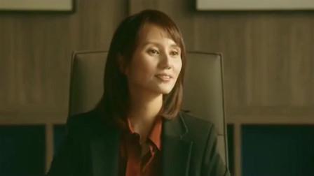 袁泉:我要是你的老板,我现在就炒你的鱿鱼!